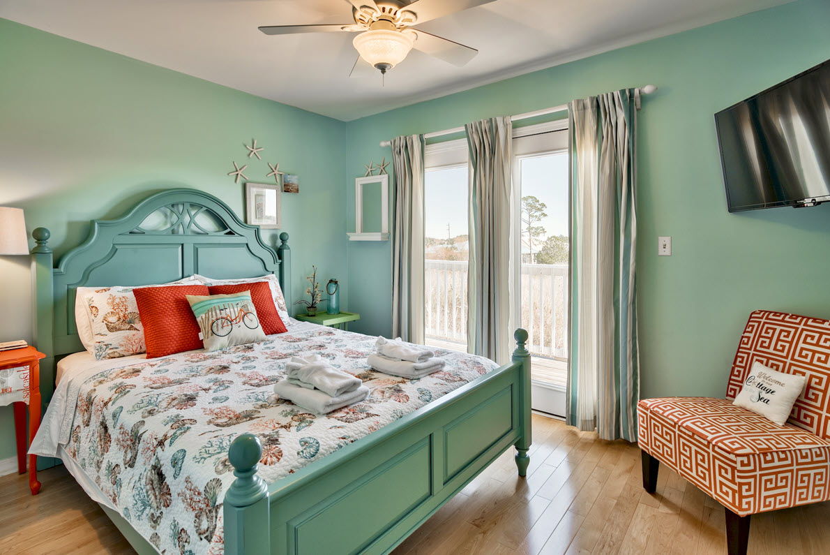 br-up-1-destin-vacation-rentals