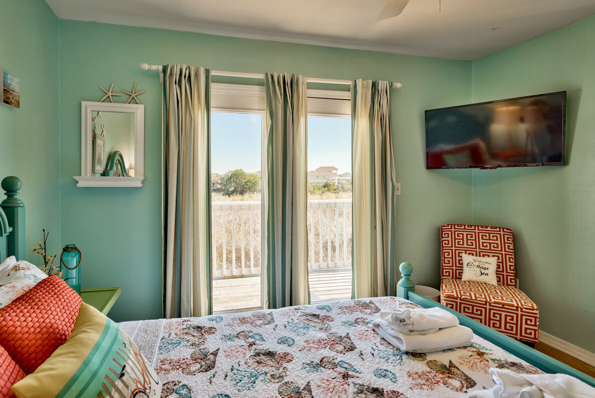br-up-2-destin-vacation-rentals