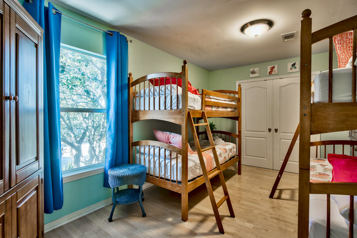 bunk-destin-vacation-rentals