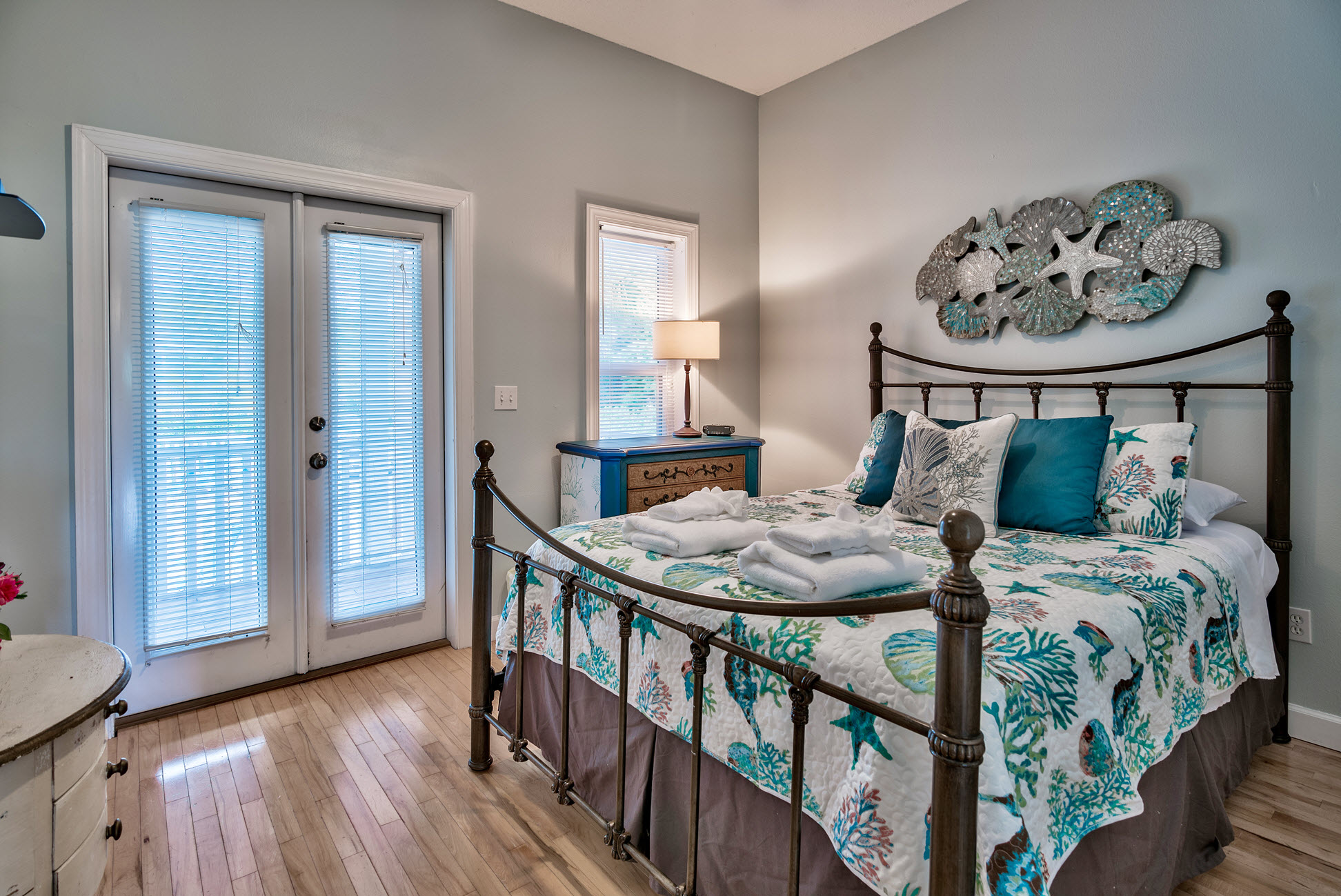 destin-vacation-rentals