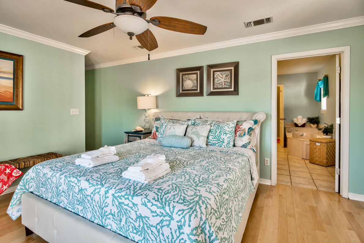 master-4-destin-vacation-rentals